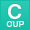 Ccup
